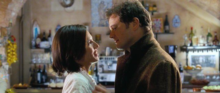 image6-85 | Самые романтичные новогодние фильмы — создайте неповторимую праздничную атмосферу!