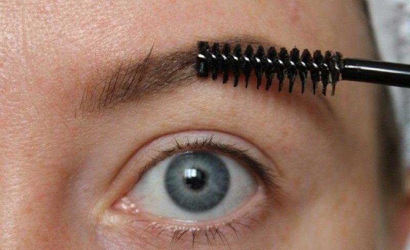 image7-27 | Идеальный макияж: 7 трюков, которые ты должна знать