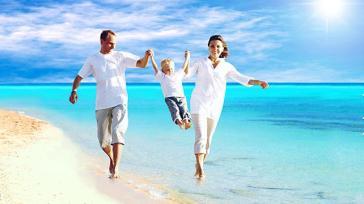 21 правило счастливого брака, которые должны знать все!