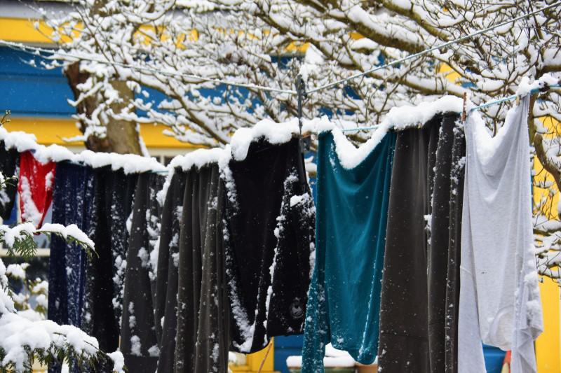 1514101146-6092-cddc7c69d20795f74154-800x533 | Стираем зимой: как правильно сушить и стирать белье в холодное время года, чтобы уберечь дом от плесени?