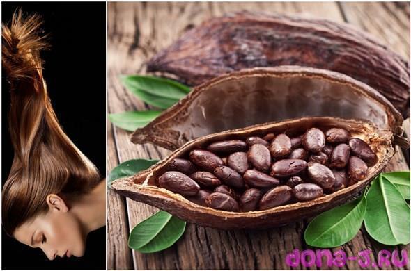 53a592d8-8c3b-47d3-a2c4-a8f9ef8816cc | Лучшие рецепты масок для волос из какао порошка