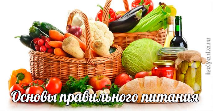 Какие продукты нельзя есть натощак + продукты, которые нельзя употреблять на ночь!