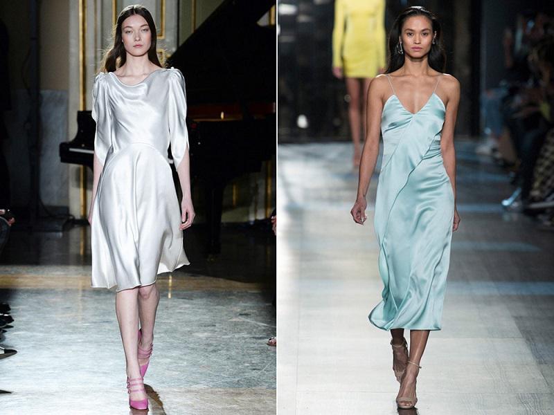 image1-106 | Топ-10 платьев, которые стоит купить в 2018 году