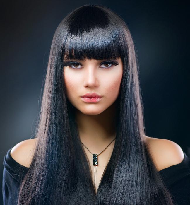 image1-108   4 цвета волос, которые всегда будут в тренде