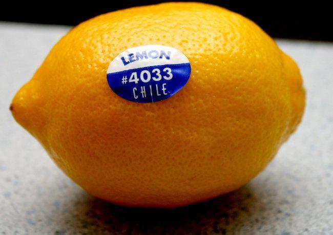 image1-227   В чём смысл наклеек на фруктах