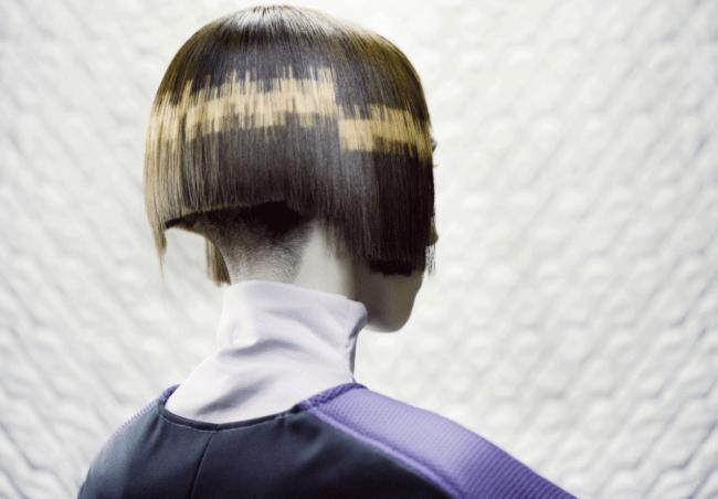 image1-8 | Тренды окрашивания волос в 2018 году