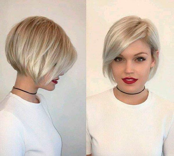 image10-7 | Самые обалденные идеи стрижек на короткие волосы и волосы средней длины