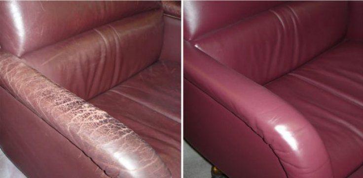 image12-90   Как убрать царапины, трещины и потертости с кожаных туфель, сумок и мебели