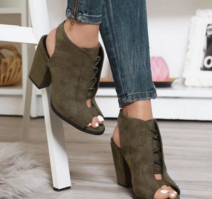 image13-85 | Какие туфли войдут в моду весной и летом 2018 года