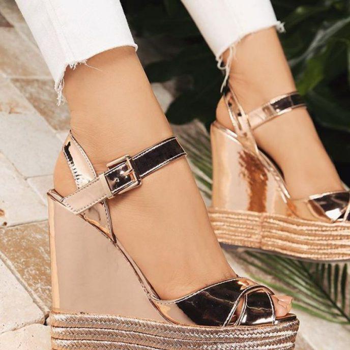 image14-76 | Какие туфли войдут в моду весной и летом 2018 года