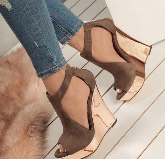image15-75 | Какие туфли войдут в моду весной и летом 2018 года