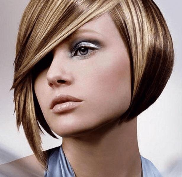 image16-2 | Тренды окрашивания волос в 2018 году