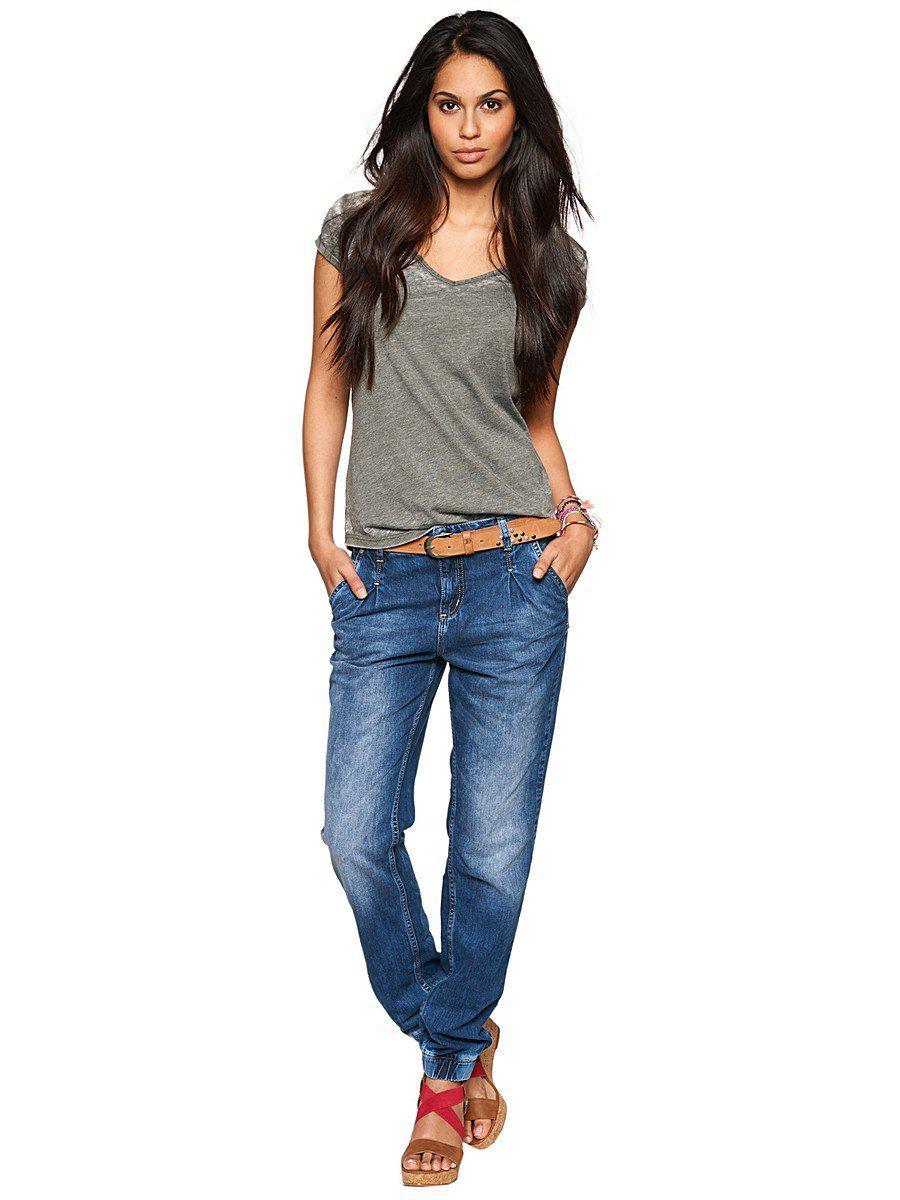 image16-62 | Модные женские джинсы сезона 2018