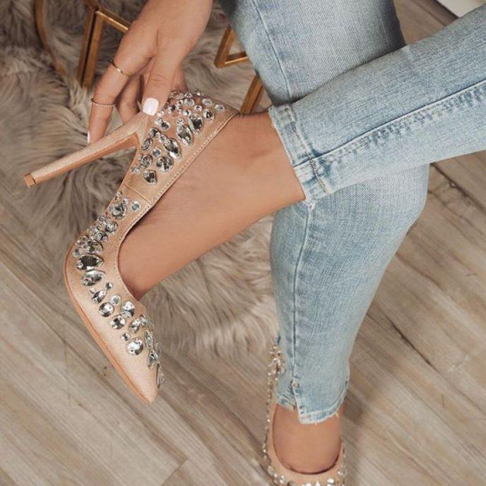 image17-57 | Какие туфли войдут в моду весной и летом 2018 года