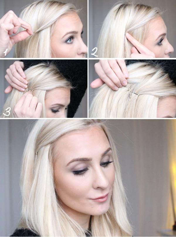 image18-11 | Стиль casual: 19 причесок, которые должна попробовать каждая девушка