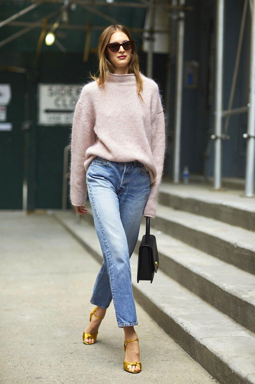 image19-52 | Модные женские джинсы сезона 2018