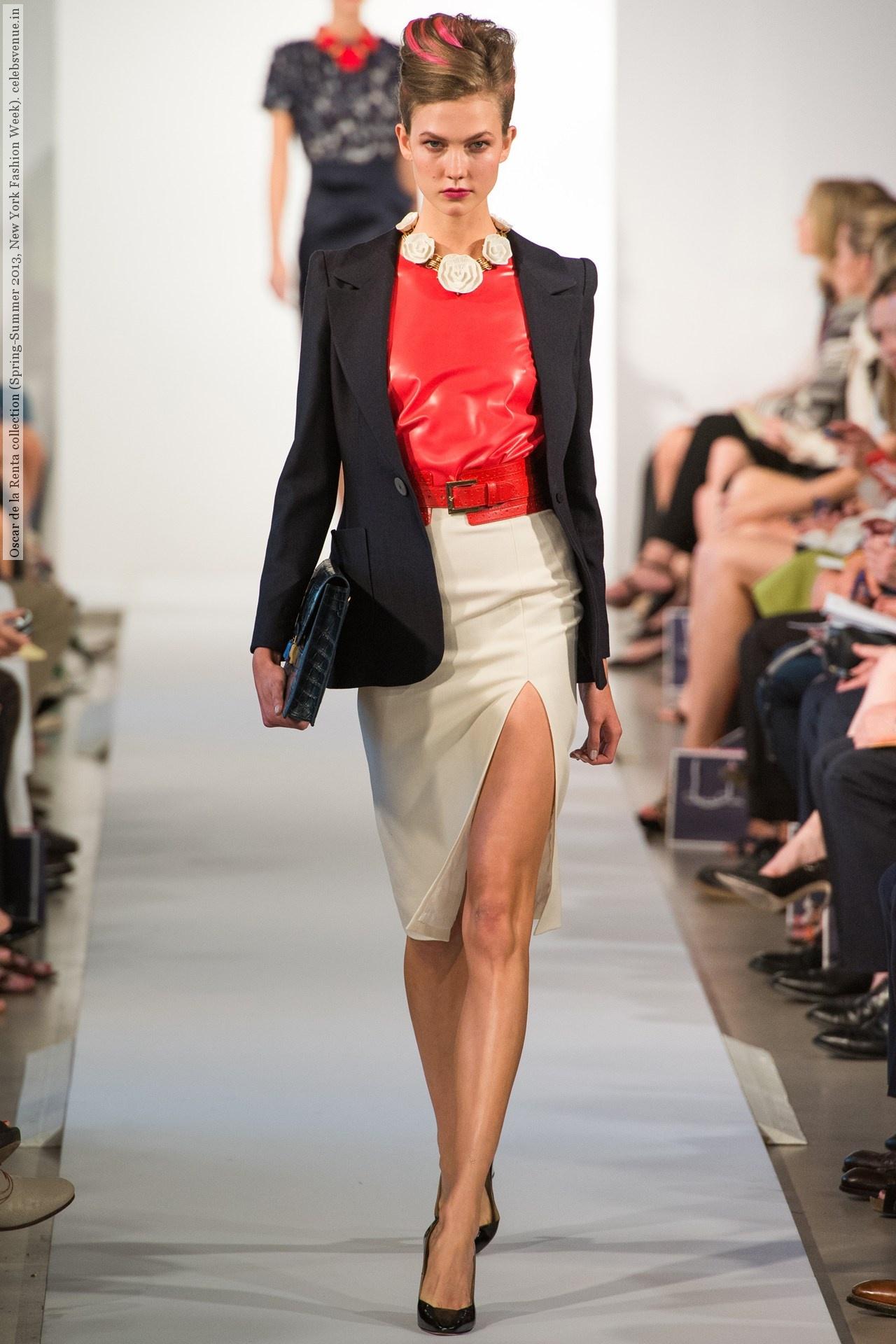image2-120 | 20 стильных образов с юбкой и жакетом для деловых леди