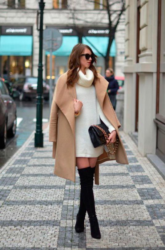 image2-181   Модные сапоги и как создать стильные образы с ними