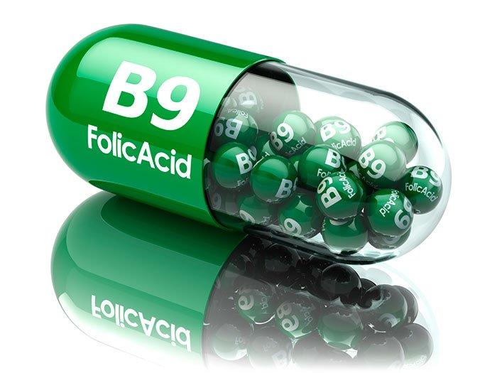 image2-182 | Этот витамин необыкновенно важен для женщин!