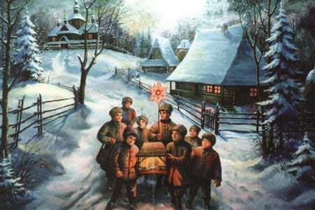 image2-30 | Рождественские святки: какие правила необходимо соблюдать?
