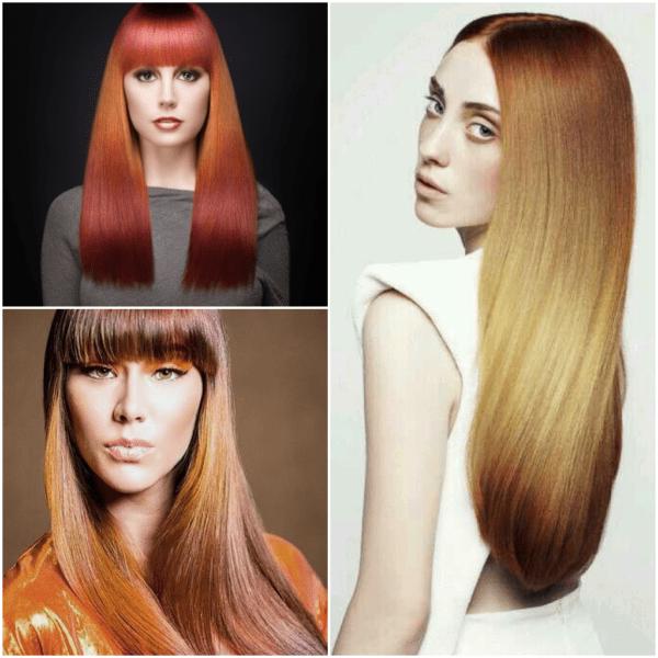 image2-4 | Тренды окрашивания волос в 2018 году