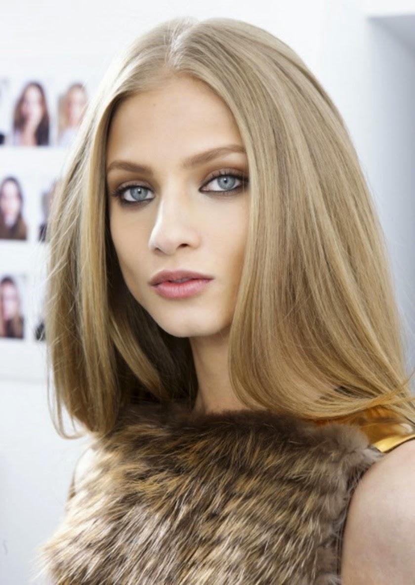 image2-75   4 цвета волос, которые всегда будут в тренде