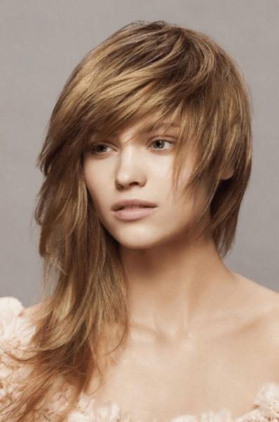 image21-1 | Тренды окрашивания волос в 2018 году