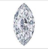 image3-11 | Выбери бриллиант и узнай что-то новое о любви...