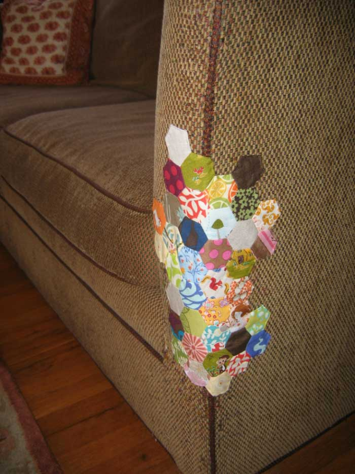 image3-165 | Что делать, если кот испортил диван?