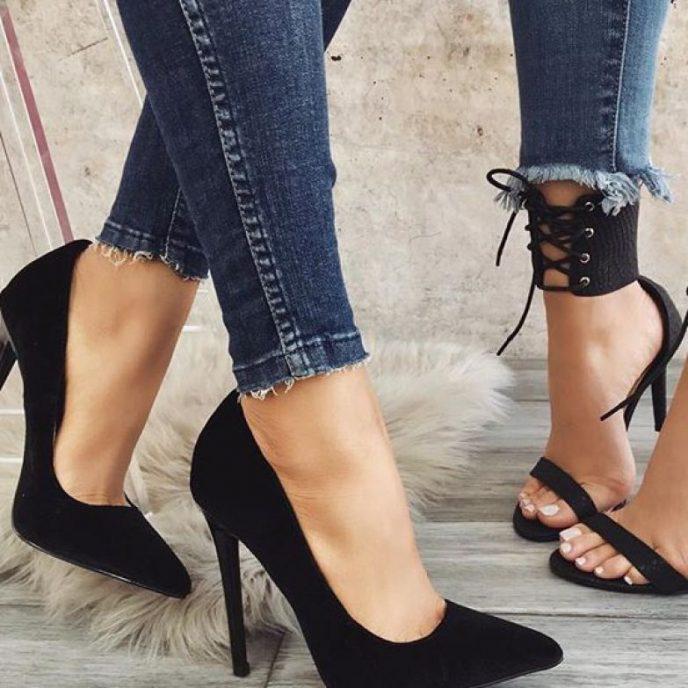 image3-167 | Какие туфли войдут в моду весной и летом 2018 года
