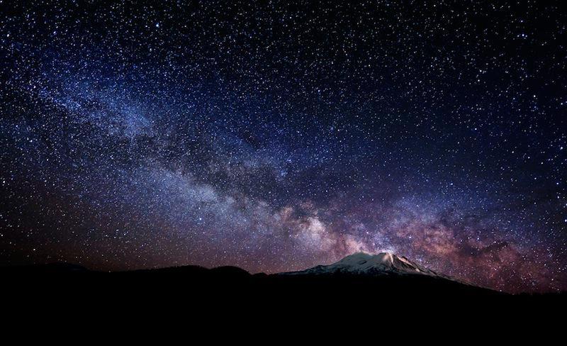 image3-45   Полная версия гороскопа Бернарда Фитцуолтера на 2018 год!