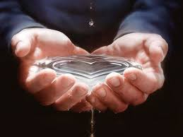 image3-58 | Когда набирать крещенскую воду в2018 году
