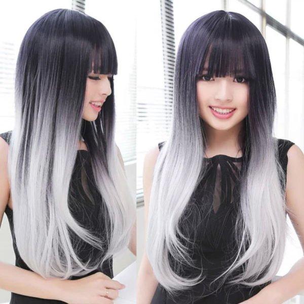 image31-4 | Тренды окрашивания волос в 2018 году