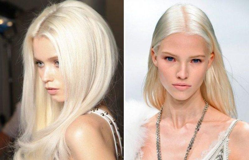 image35-2 | Тренды окрашивания волос в 2018 году