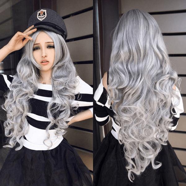 image37 | Тренды окрашивания волос в 2018 году