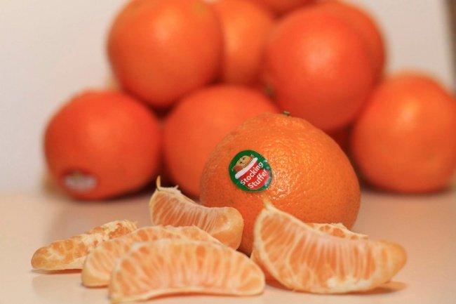 image4-140   В чём смысл наклеек на фруктах