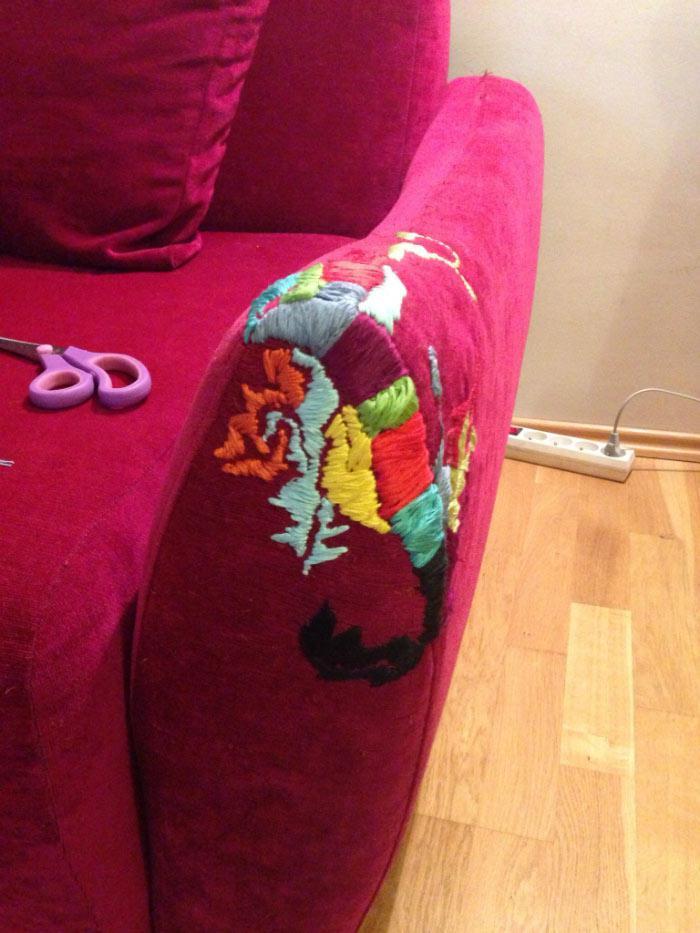 image4-144 | Что делать, если кот испортил диван?