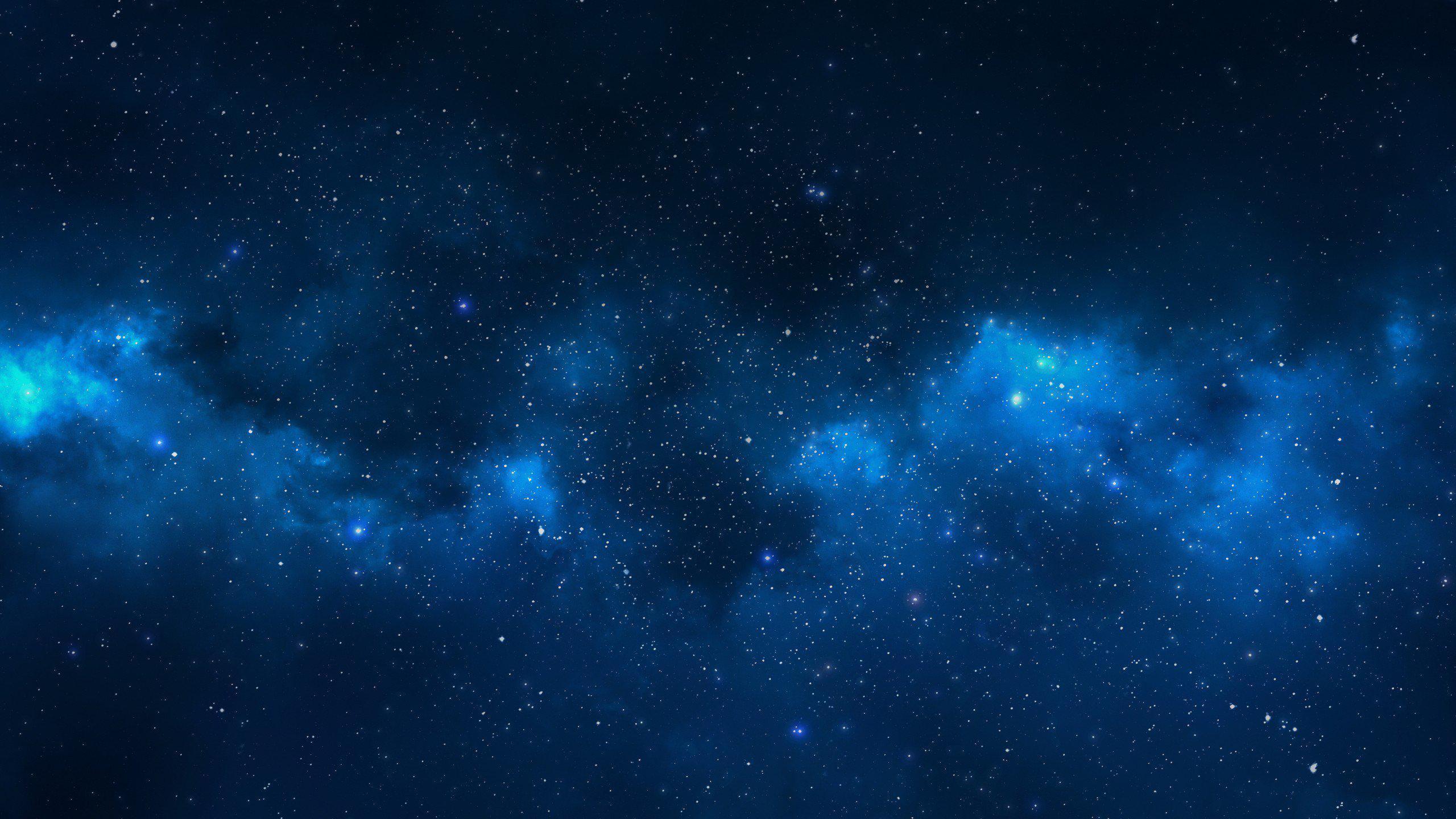 image4-38   Полная версия гороскопа Бернарда Фитцуолтера на 2018 год!