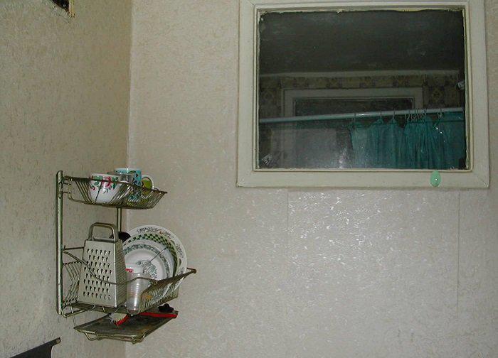 image4-41 | Зачем в «хрущёвках» окно между ванной и кухней?