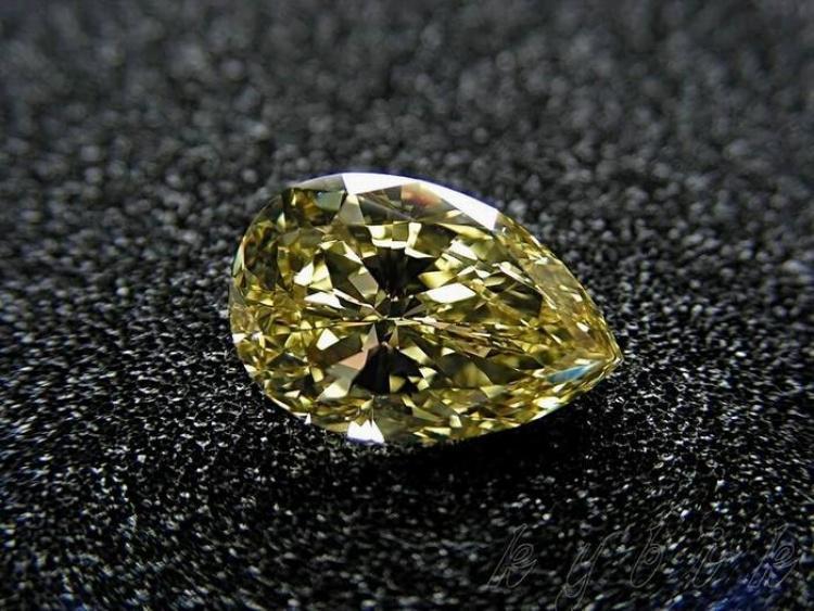 image4-72 | Самые роковые бриллианты в истории