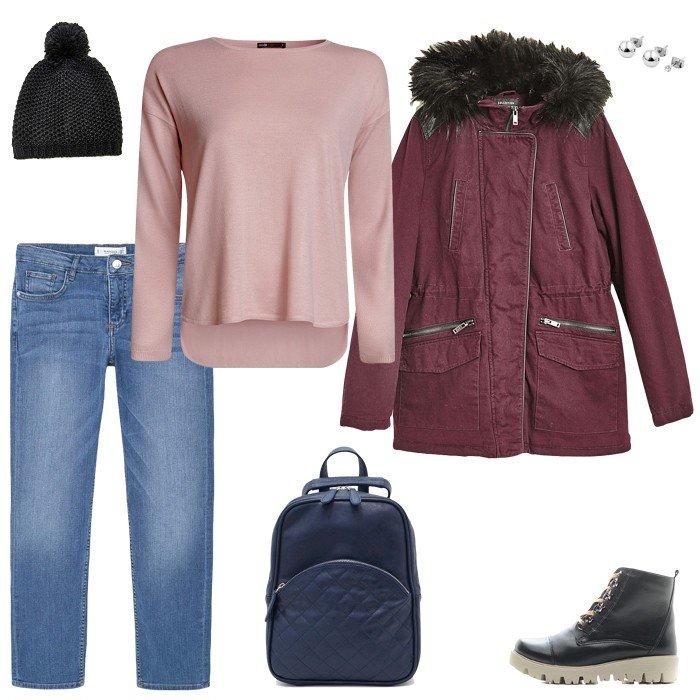 image4-77   Модные зимние образы. Тренды зимы 2018