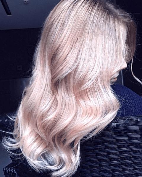 image46 | Тренды окрашивания волос в 2018 году