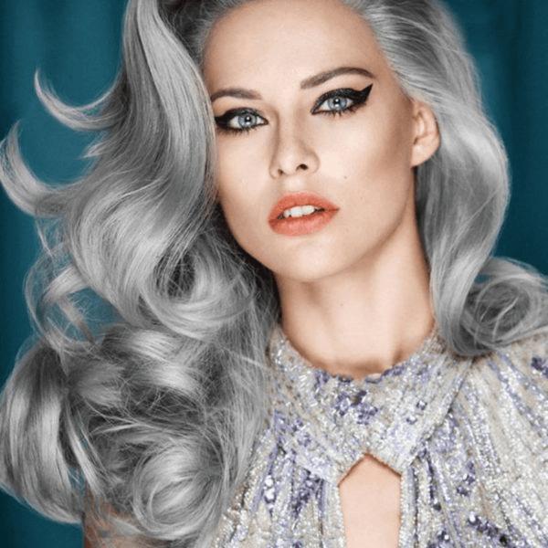 image48 | Тренды окрашивания волос в 2018 году