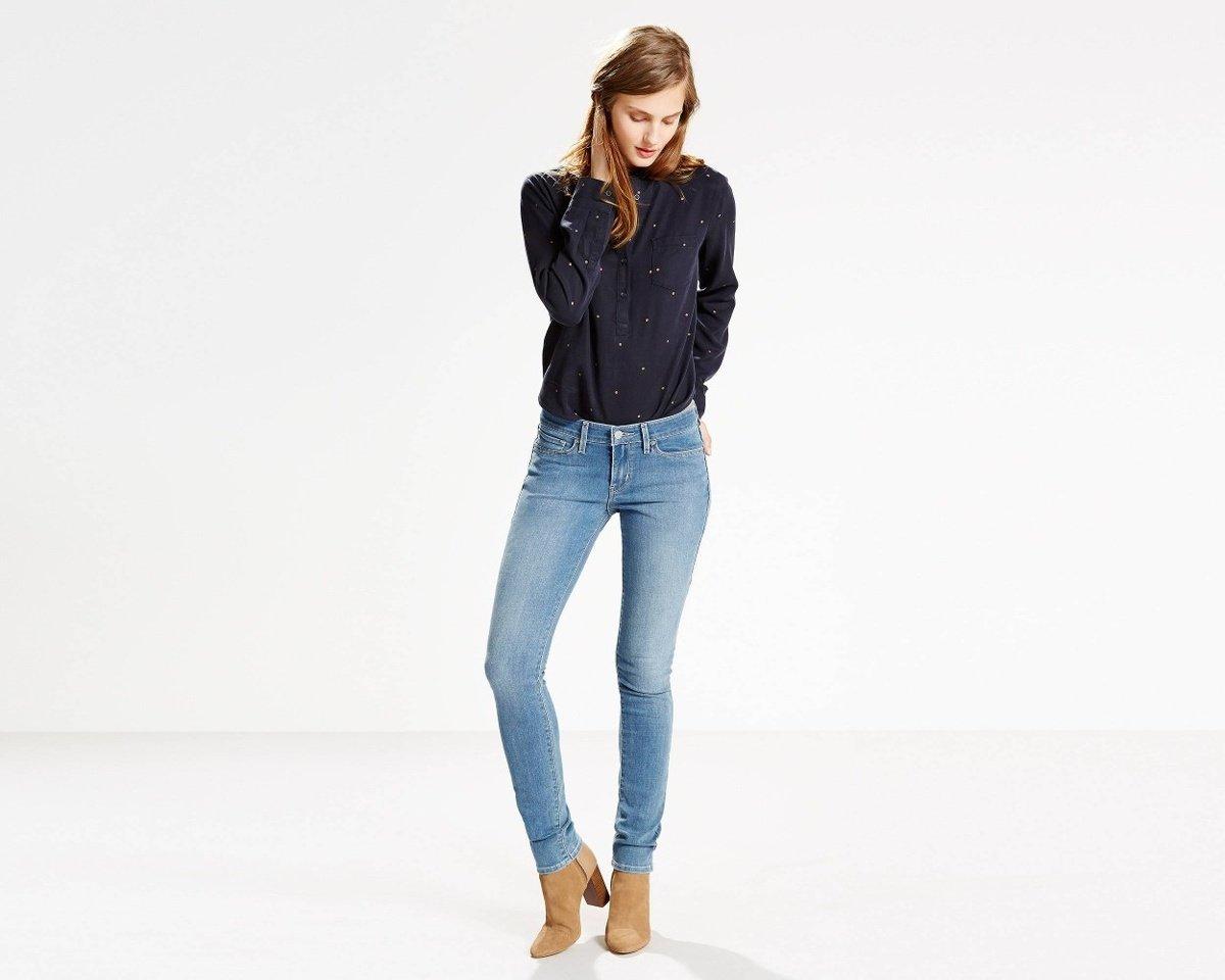 image5-127 | Модные женские джинсы сезона 2018