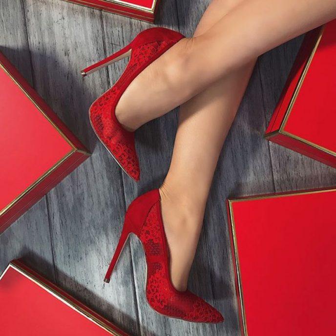 image5-131 | Какие туфли войдут в моду весной и летом 2018 года