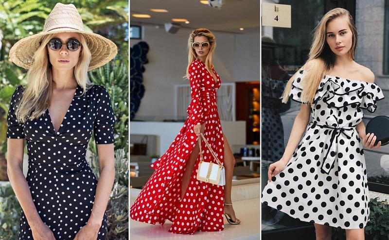 image5-45 | Топ-10 платьев, которые стоит купить в 2018 году