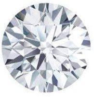 image5-8 | Выбери бриллиант и узнай что-то новое о любви...