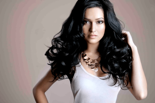 image59 | Тренды окрашивания волос в 2018 году