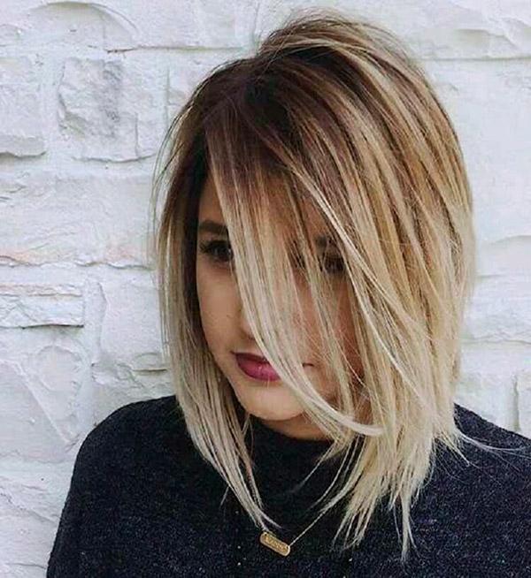 image6-11 | Самые обалденные идеи стрижек на короткие волосы и волосы средней длины
