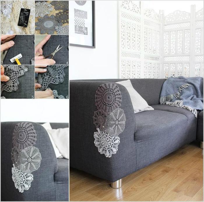 image6-124 | Что делать, если кот испортил диван?